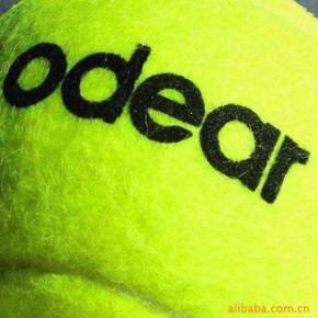 网球用品--练习网球 R9 比赛网球 训练网球 练习网球
