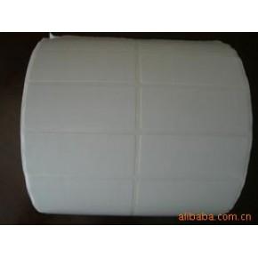 超位供应PVC标签 根据客户需求而定