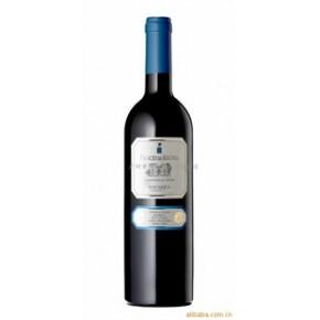 位供应红酒标签——天津圣恒雅纸业