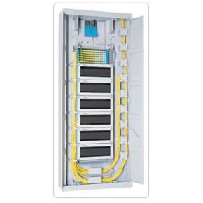 视频光端机代理_4路视频光端机的报价_杭州优秀视频光端机