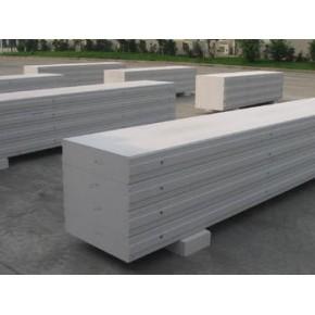 合肥混凝土砌块供应商优质优价合肥混凝土砌块销售,首选美达
