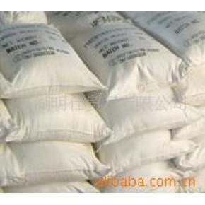 长期供应亚磷酸 国产 工业级