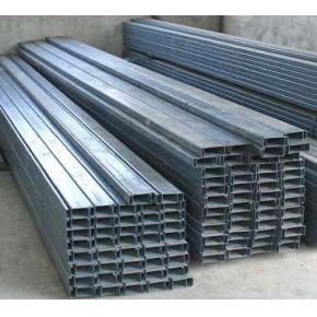 昆明钢材市场价格|2013昆明钢材槽钢