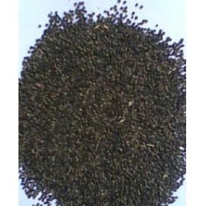 批发:花菱草种子,花菱草种子价格,花菱草种子批发价格