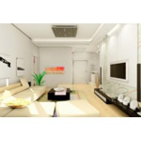 办公室、厂房工程别墅装饰装修工程苏州装饰装修工程苏州五洲华艺