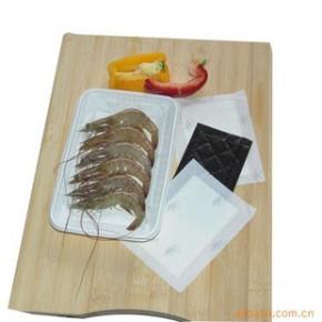 吸水垫 PE+SAP 水产包装