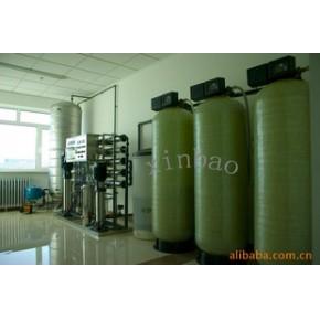 血液透析用水处理设备 RO2000
