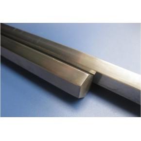 批发H21300高温合金棒材 板材
