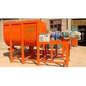 砂浆搅拌机厂家,真石漆搅拌机型号,腻子粉搅拌机供应价格