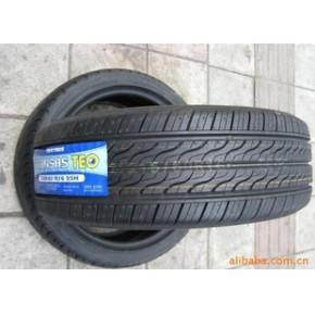 供应轮胎标签——天津圣恒雅纸业
