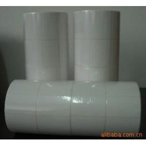 天津不干胶标签、标签生产——圣恒雅纸业