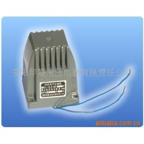 交流干式电磁铁 交流湿式电磁铁