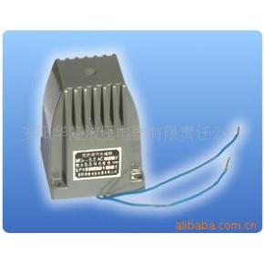 交流电磁铁 MFJ1,H系列阀用电磁铁