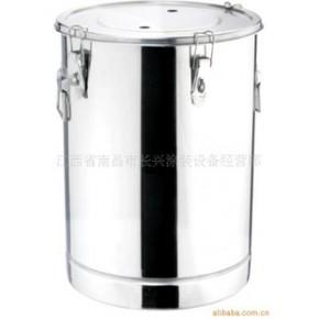 静电喷粉机供粉桶 涂装配件