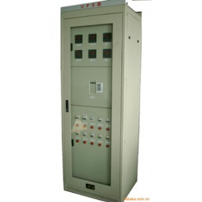 UPS电源屏(逆变电源屏)