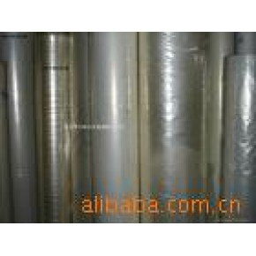 上海依利有限公司专业生产防水透气膜