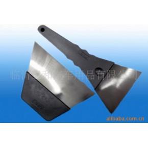选用进口钢材精致加工,耐用不易变形。
