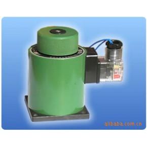MFZ1湿式电磁铁 湿式阀用电磁铁