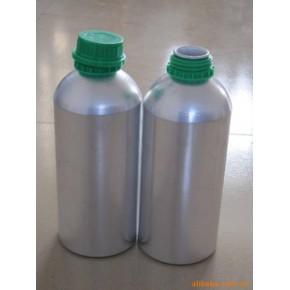 大批量生产铝瓶 0.6(mm)