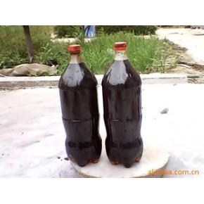 木醋液(机制木碳) 高温煤焦油