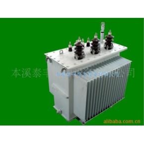 S11系列变压器 中电 S11