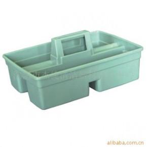 手提工具篮 塑料 国产