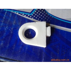 长期供应陶瓷固定圈(欢迎来图生产)