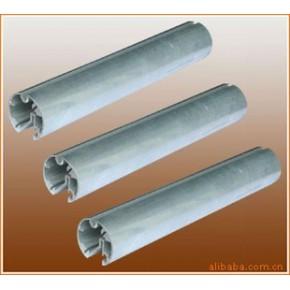 铝材大优惠 铝型材 6063