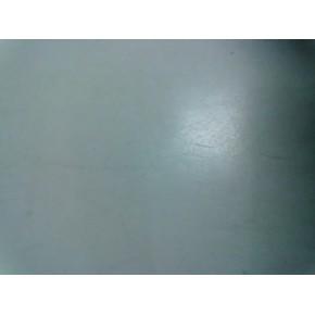 E16桔皮皱面环氧树脂防滑地板