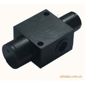 平衡阀 控制阀 碳钢
