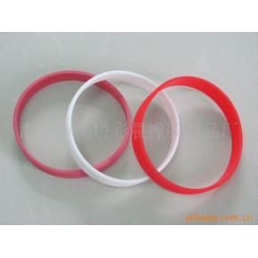 硅橡胶制品硅手环 手镯 各种工业用硅胶配件 等