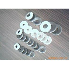 橡胶平垫圈 样品 标准件