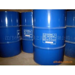 丙烯酸丁酯 兰化/台塑 兰州石化