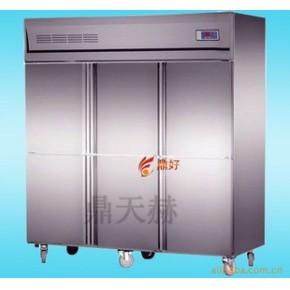 批发零售冷冻柜冷藏柜保温柜保鲜柜,规格功能可定做