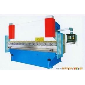 液压板料折弯机/数控数显折弯机/规格齐全