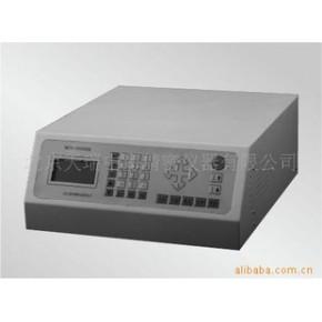 PMC系列步进电机控制器