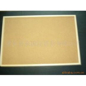 软木板、软木留言板、留言板、绒布板
