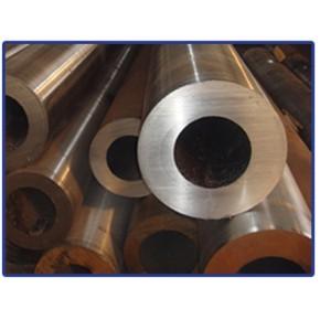 铝青铜管|厚壁铝青铜管—铝青铜管厂