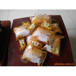 全国金郁豆蓉早餐包、拉丝面包!