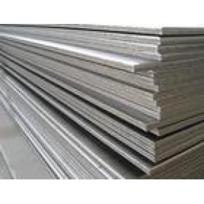 各种型号不锈钢板材