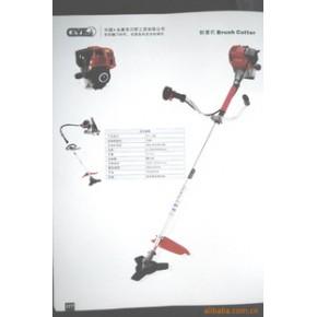 各种电动工具割灌机割草机(永康川野等)一件起批