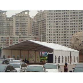 福建篷房福州篷房厦门宁德三明帐篷定做大型活动欧式篷房