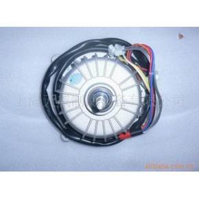 大金空调RY125DQY3C风扇电机