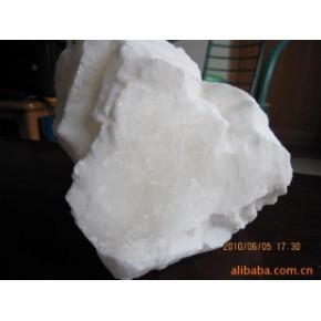 矿石;锰矿石;质量保证障;诚信经营;
