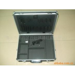 铝合金工具箱,工具箱,铝箱工具箱,铝箱