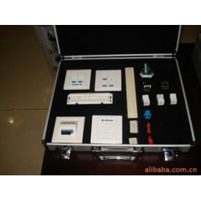 专业量身定做各种规格铝合金仪器箱,仪器箱