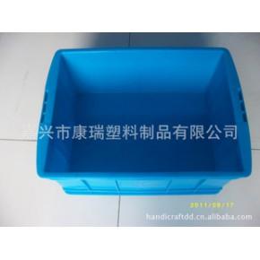 塑料箱,可叠试塑料箱,465塑料箱
