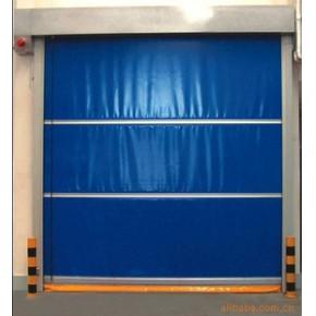 昆山卷帘门、江阴快速卷帘门、高速卷帘门、地磁感应门