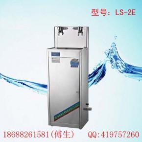 节能饮水设备,节能直饮水设备