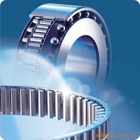 圆柱滚子轴承 标准件 进口